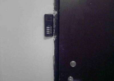 montag-sistem-kontroly-dostupa-elktromehanicheskiy-zamok-vyzyvnay-panel78