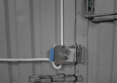 montag-sistem-kontroly-dostupa-elktromehanicheskiy-zamok1012